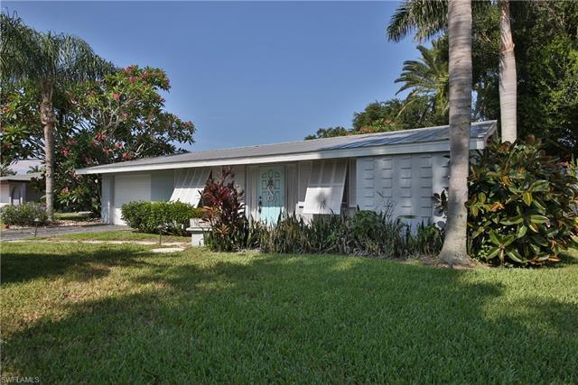 10680 Mcgregor Blvd, Fort Myers, FL 33919