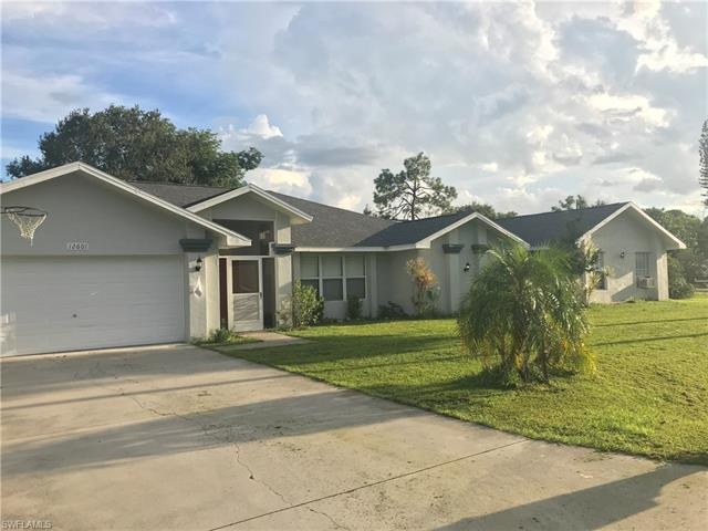 12601 7th St, Fort Myers, FL 33905