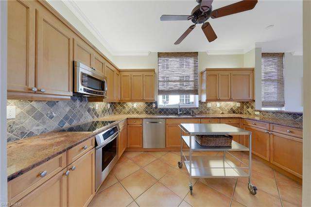 14220 Royal Harbour Ct 707, Fort Myers, FL 33908