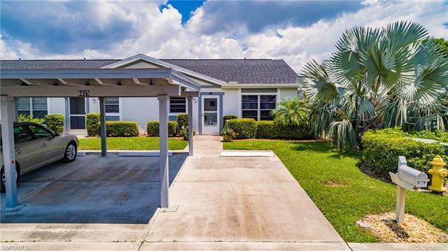 6825 Sandtrap Dr, Fort Myers, FL 33919