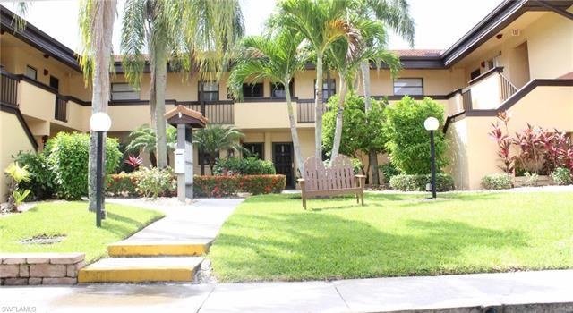 6116 Whiskey Creek Dr 312, Fort Myers, FL 33919