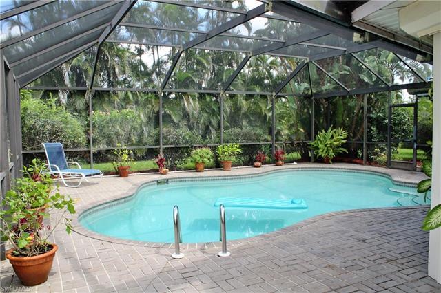 1462 Beechwood Trl, Fort Myers, FL 33919