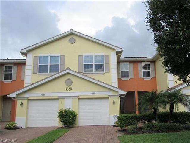 4360 Lazio Way 1006, Fort Myers, FL 33901