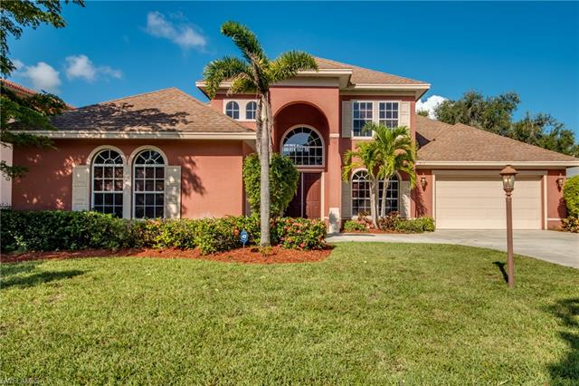 1575 Inventors Ct, Fort Myers, FL 33901