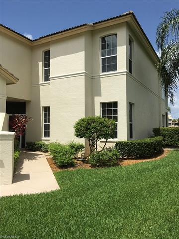 9171 Bayberry Bend 104, Fort Myers, FL 33908