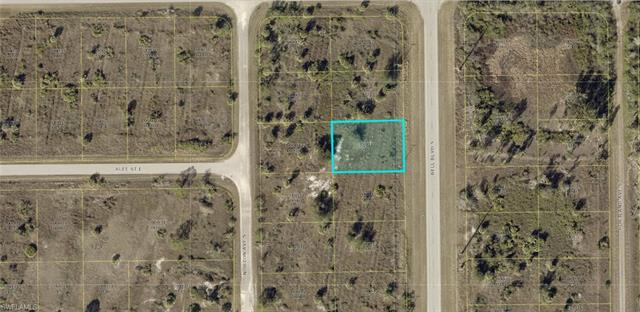 1012 Bell Blvd S, Lehigh Acres, FL 33974