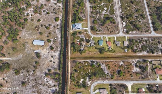 429 Vanetta Dr, Lehigh Acres, FL 33972