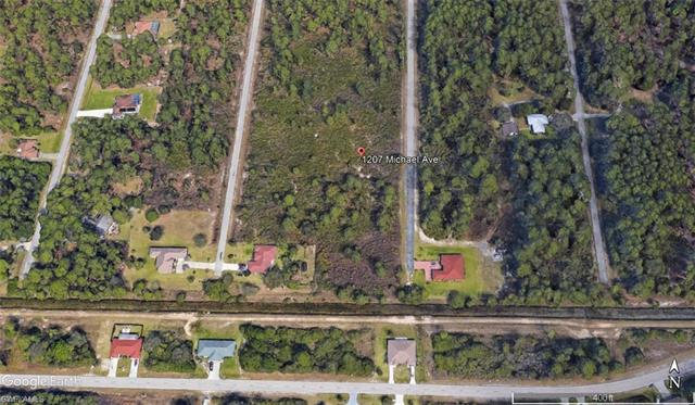1207 Michael Ave, Lehigh Acres, FL 33972