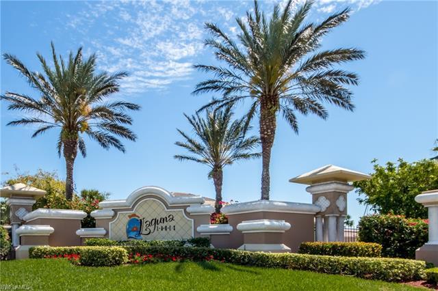 15650 Laguna Hills Dr, Fort Myers, FL 33908