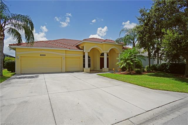 12492 Green Stone Ct, Fort Myers, FL 33913