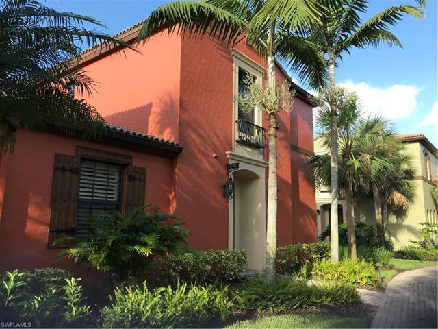 11964 Tulio Way 2504, Fort Myers, FL 33912