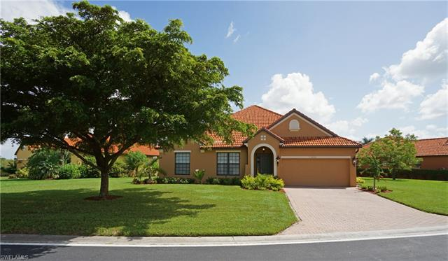 12893 Pastures Way, Fort Myers, FL 33913