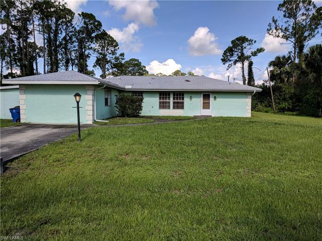 407 Lincoln Ave, Lehigh Acres, FL 33972