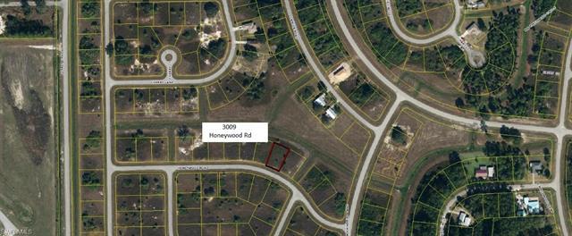 3009 Honeywood Rd, Labelle, FL 33935