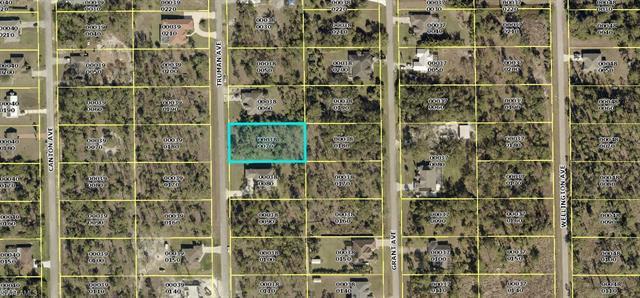 710 Truman Ave, Lehigh Acres, FL 33972