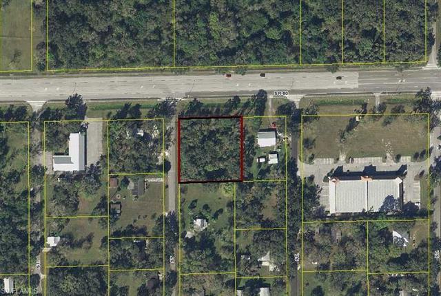 E Hickpochee Ave, Labelle, FL 33935