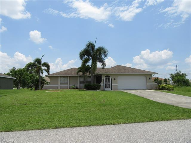 1903 Ne 17th Pl, Cape Coral, FL 33909