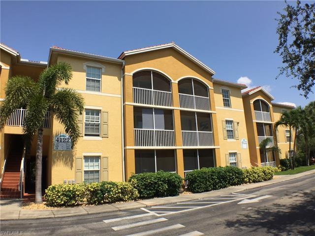 4122 Residence Dr 124, Fort Myers, FL 33901