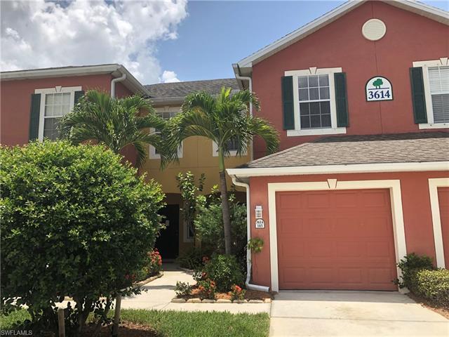 3614 Pine Oak Cir 103, Fort Myers, FL 33916