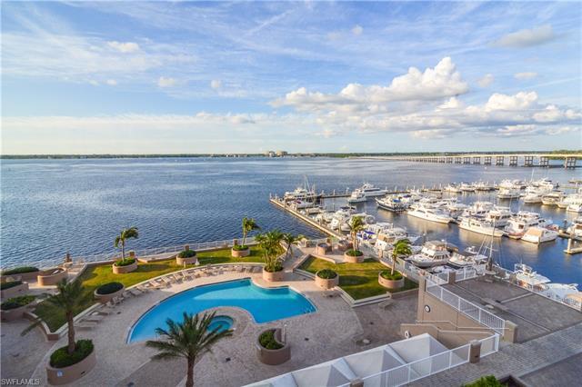 2090 W 1st St E805, Fort Myers, FL 33901