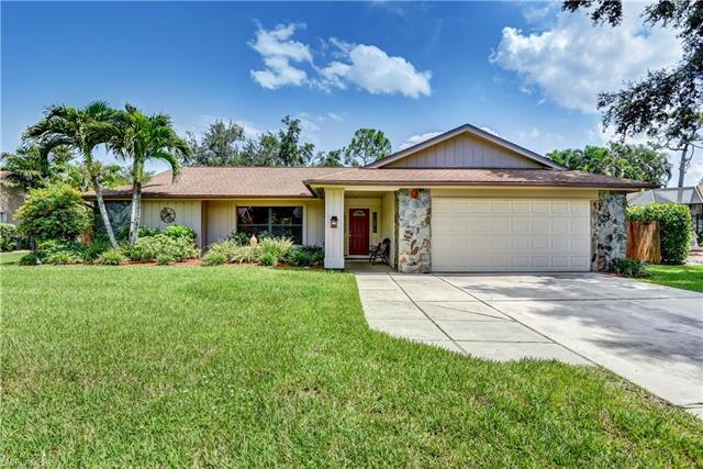 6695 Plantation Pines Blvd, Fort Myers, FL 33966