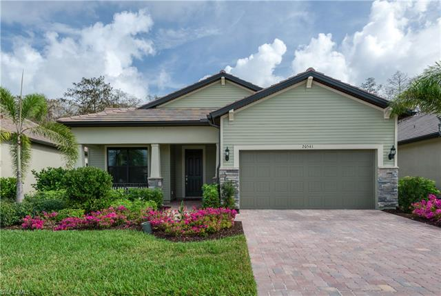 20541 Wilderness Ct, Estero, FL 33928