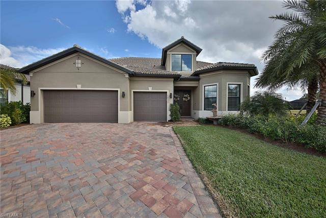 12333 Litchfield Ln, Fort Myers, FL 33913