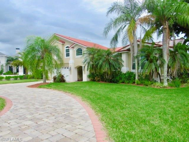 4810 Sherry Ln, Fort Myers, FL 33908