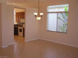 15459 Laguna Hills Dr, Fort Myers, FL 33908