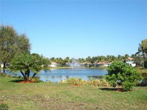 14390 Reflection Lakes Dr, Fort Myers, FL 33907