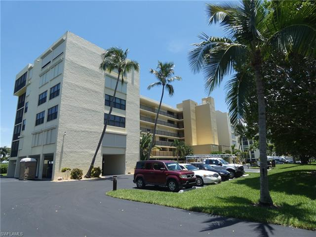 4223 Bay Beach Ln G3, Fort Myers Beach, FL 33931