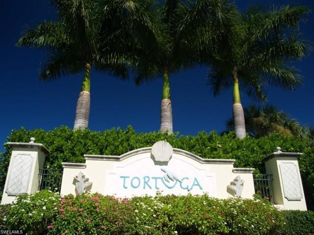 15014 Sea Crest Blvd, Fort Myers, FL 33919