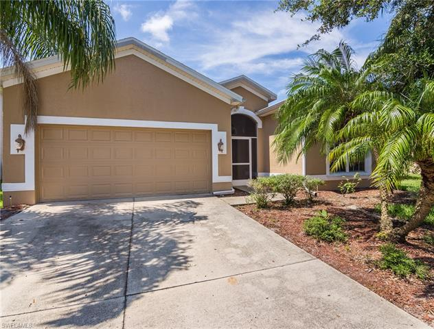 13451 Hampton Park Ct, Fort Myers, FL 33913