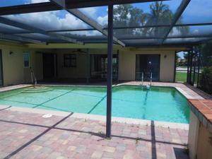 1531 Sautern Dr, Fort Myers, FL 33919