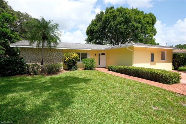 3922 Rogers St, Fort Myers, FL 33901
