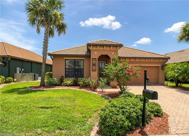12050 Country Day Cir, Fort Myers, FL 33913