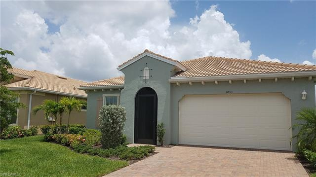 11413 Arezzo Way, Fort Myers, FL 33913