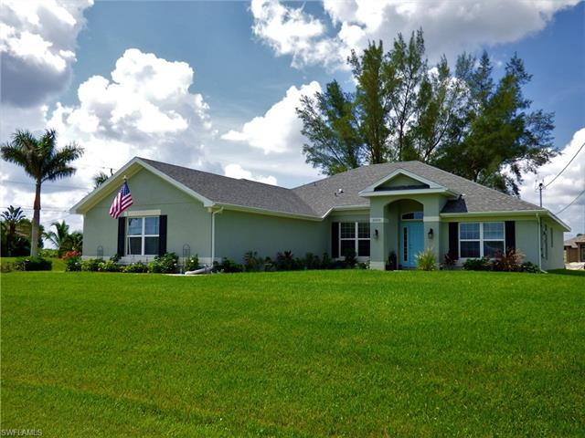 3300 Nw 4th Ter, Cape Coral, FL 33993