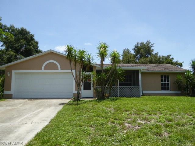 3103 8th St W, Lehigh Acres, FL 33971