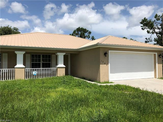 1264 Brunell Ave N, Fort Myers, FL 33913