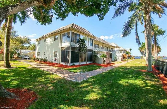 3225 E Riverside Dr 13a, Fort Myers, FL 33916