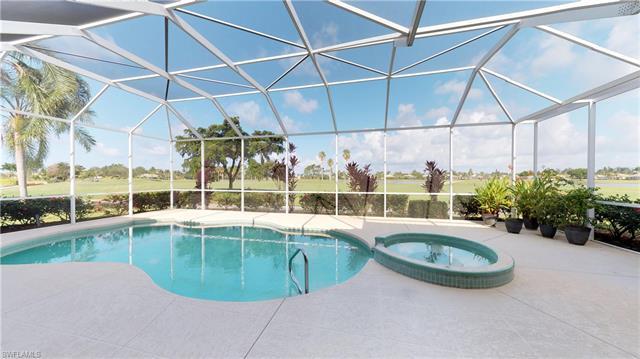 16288 Edgemont Dr, Fort Myers, FL 33908