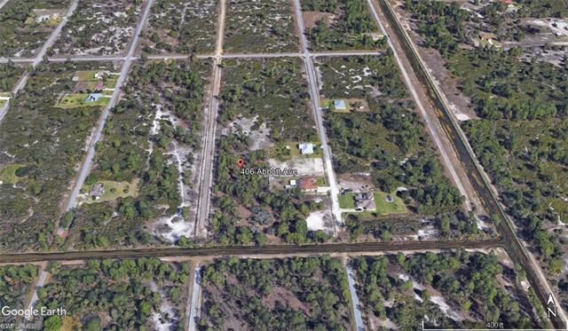 406 Abbott Ave, Lehigh Acres, FL 33972