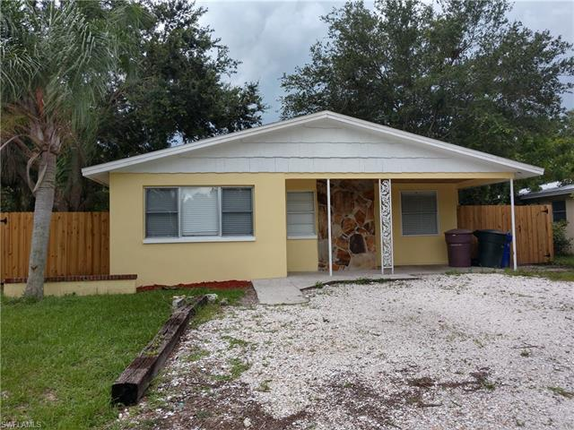 1684 South Dr, Fort Myers, FL 33907