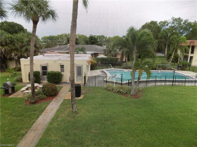 1495 Memoli Ln 28, Fort Myers, FL 33919