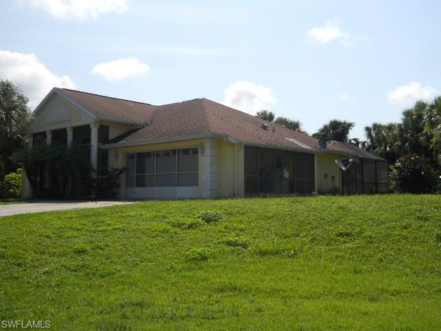 512 James Ave, Lehigh Acres, FL 33936