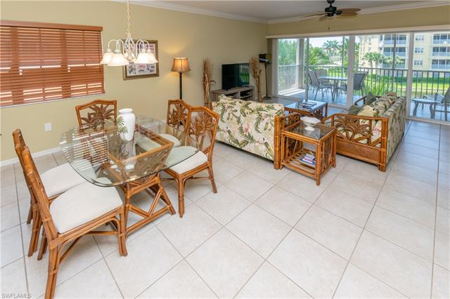 7411 Bella Lago Dr 431, Fort Myers Beach, FL 33931