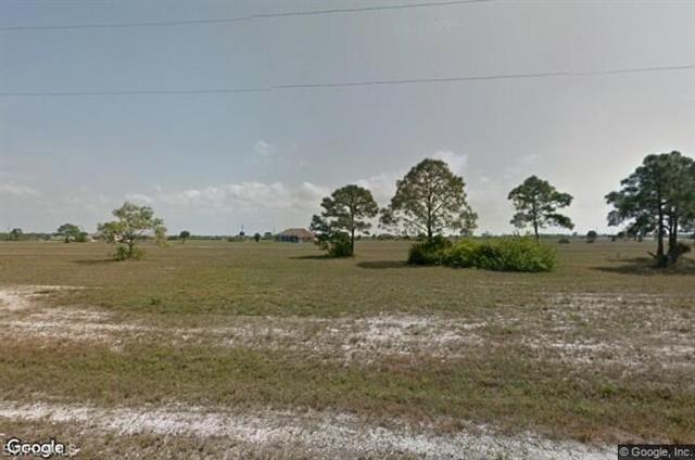 3814 Nw 44th Pl, Cape Coral, FL 33993