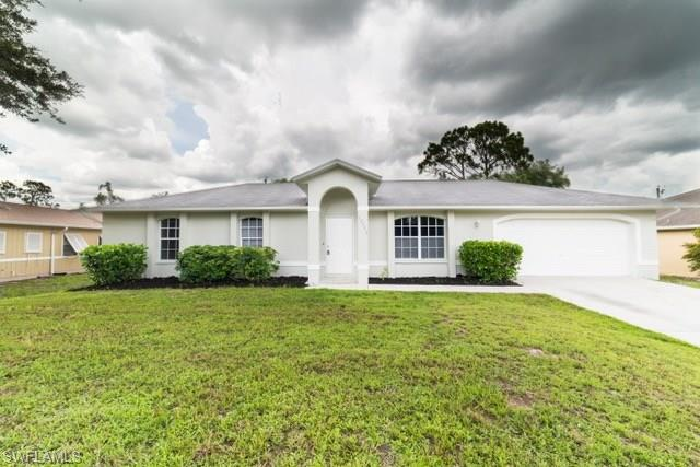 18513 Olive Rd, Fort Myers, FL 33967