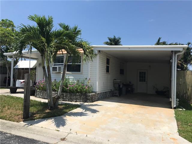 11260 Bombay Ln, Fort Myers, FL 33908